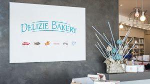 Delizie Bakery_azienda alimentare in Alba