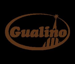 Gualino_Delizie Bakery