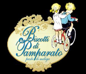 Biscotti di Pamparato_Delizie Bakery